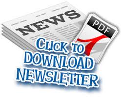 https://www.reialv.com/Misc/MemberFiles/201912_LV_Newsletter_SuperStar_Panel.pdf