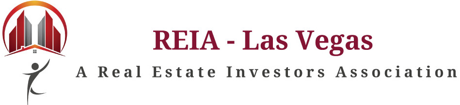 (Las Vegas REIA) Real Estate Investors Association of Las Vegas